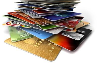 Онлайн-заявка на кредит и кредитную карту во все